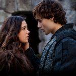 Resumen Corto De La Obra Romeo Y Julieta