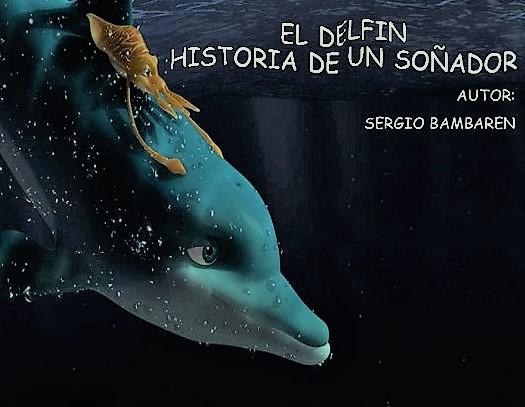 Resumen Corto De La Obra El Delfin