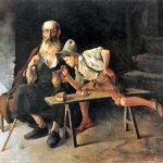 El Lazarillo De Tormes Resumen Completo Por Tratados
