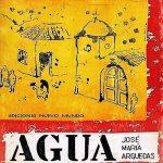 Resumen Corto Del Cuento Agua De Jose Maria Arguedas