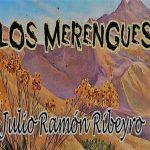 Resumen Corto De La Obra Los Merengues