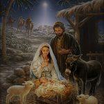 Un Cuento De Navidad Para Compartir En Familia