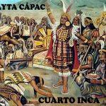 Resumen Los Comentarios Reales De Los Incas Libro Tercero