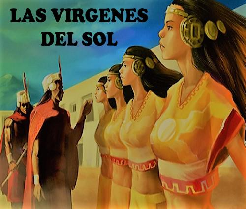 Resumen Del Libro Cuarto De Los Comentarios Reales De Los Incas