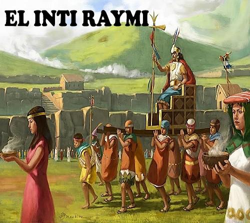 Los Comentarios Reales De Los Incas Resumen Del Libro Sexto