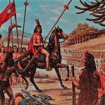 Resumen Del Libro Séptimo De Los Comentarios Reales De Los Incas