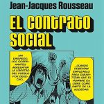 El Contrato Social Resumen Por Capítulos