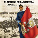 Resumen Corto Del Cuento El Hombre De La Bandera