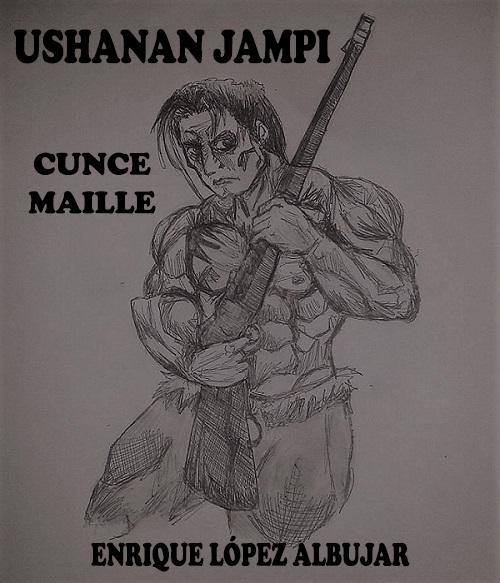 Resumen Corto De Ushanan Jampi