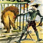 Resumen de Don Quijote Segunda Parte Capítulos (11-20)