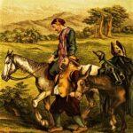 Resumen Del Libro II Don Quijote Capítulos Finales (61-74)